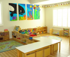woodcreekmontessori