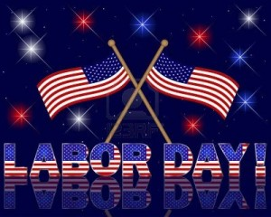Happy-Labor-Day-Pictures-Images
