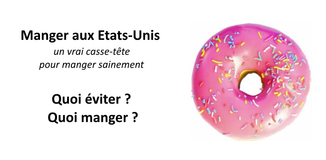 manger-sainement-etats-unis