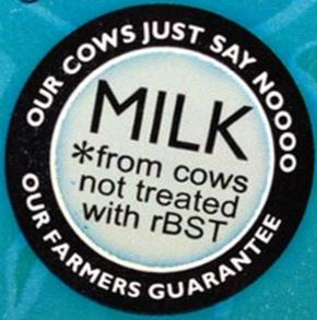 milk-not-treated-rbst