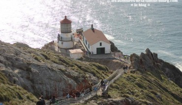 point-reyes-lighthouse (8)