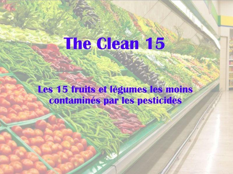 15fruits-legumes-les-moins-contamines-pesticides