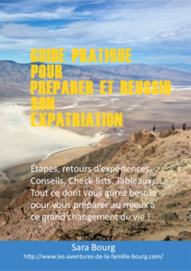 ebook-preparer-et-reussir-son-expatriation