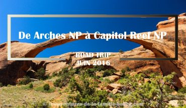 Arches-a-CapitolReef