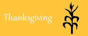 5-thanksgiving2