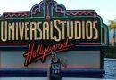 Visiter Universal Studios Hollywood à Los Angeles