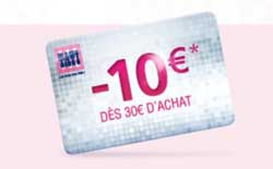 carte-reduction-tati-10-euros