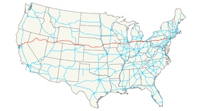 280px-Interstate_80_map