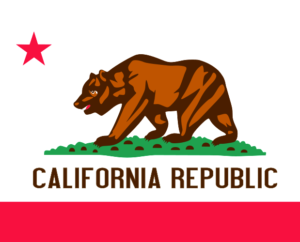 flagcalifornia_2-2_large