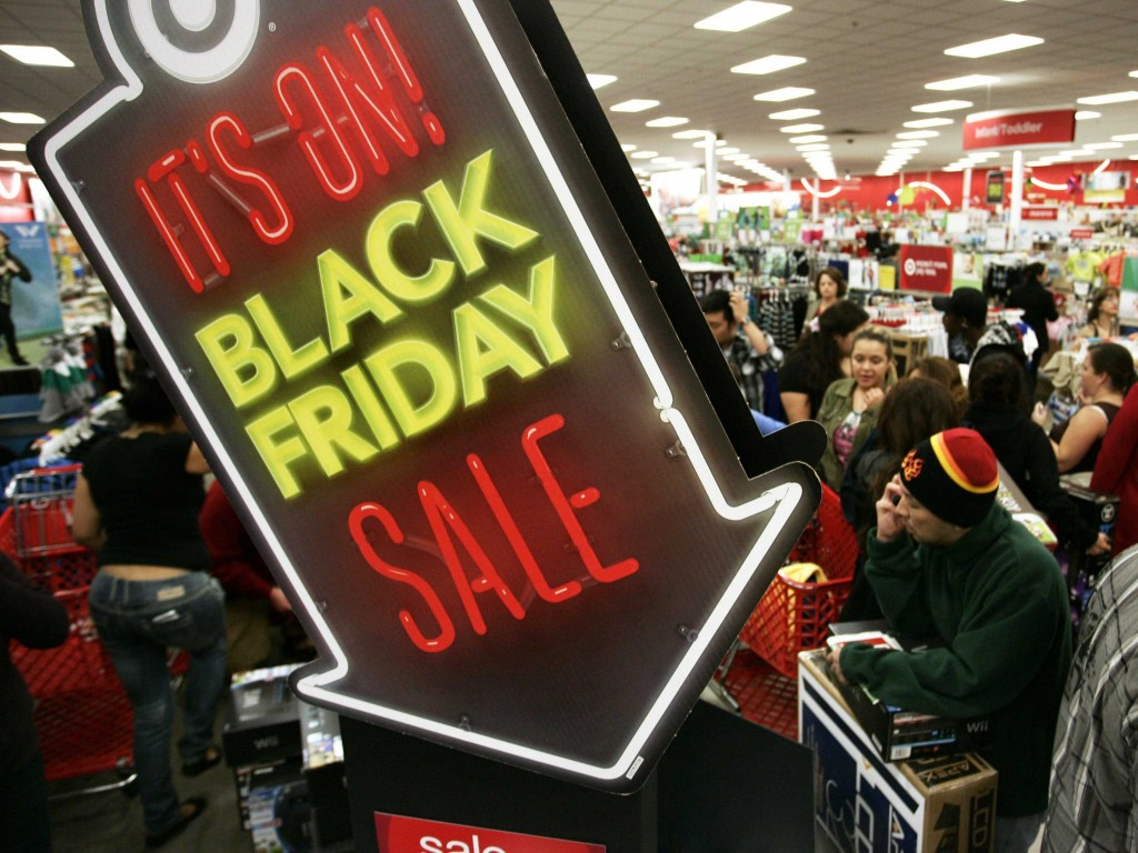heres-what-not-to-buy-on-black-friday
