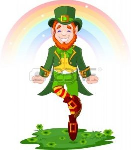 8922695-full-length-drawing-of-a-leprechaun-dancing-a-jig-for-st-patrick-s-day