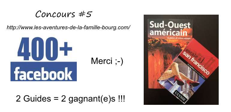 concours5