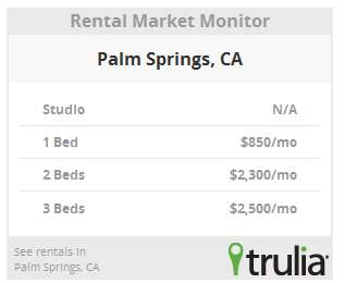 locations-palm-spring