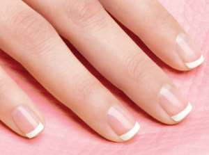 french-manicure-manucure
