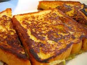 french-toast-pain-perdu