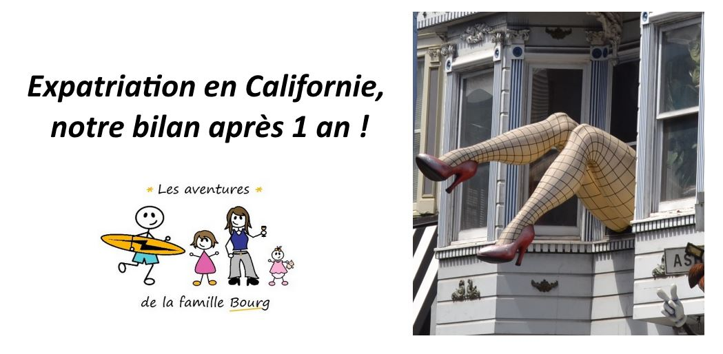 expatriation-en-californie-USA-notre-bilan-1-an