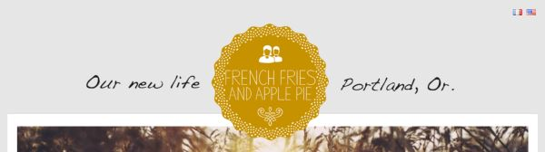 frenchfriesandapplepie