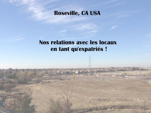relations_locaux_expatries
