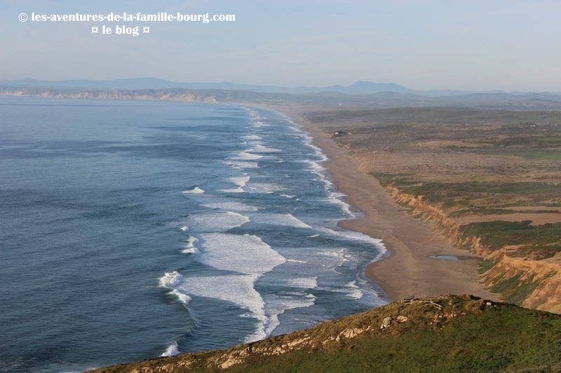 point-reyes-lighthouse (18)