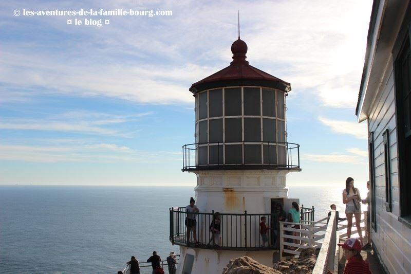 point-reyes-lighthouse-phare