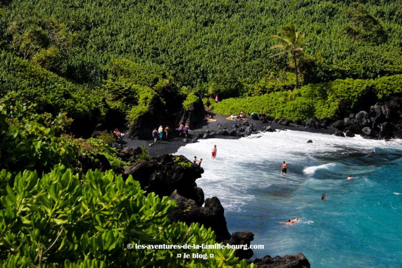 Blacksand-Beach-Hana-Maui