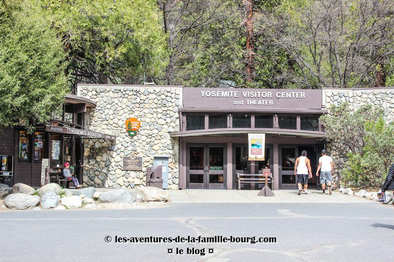 visitor-center-yosemite-village (2)