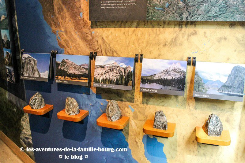 visitor-center-yosemite-village (6)