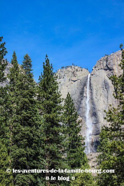 yosemite-Horse-Tail-Fall (11)