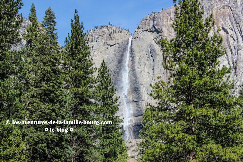 yosemite-Horse-Tail-Fall (12)