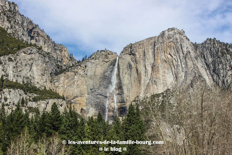 yosemite-Horse-Tail-Fall (14)