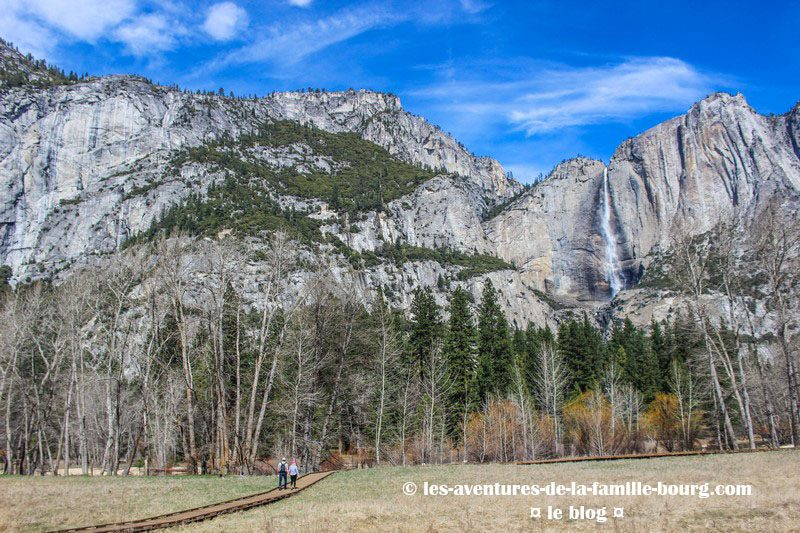 yosemite-Horse-Tail-Fall (4)