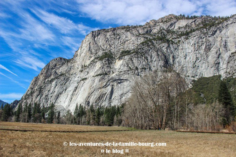 yosemite-Horse-Tail-Fall (5)