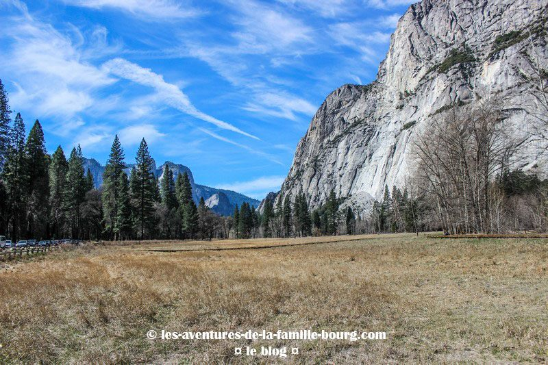 yosemite-Horse-Tail-Fall (6)