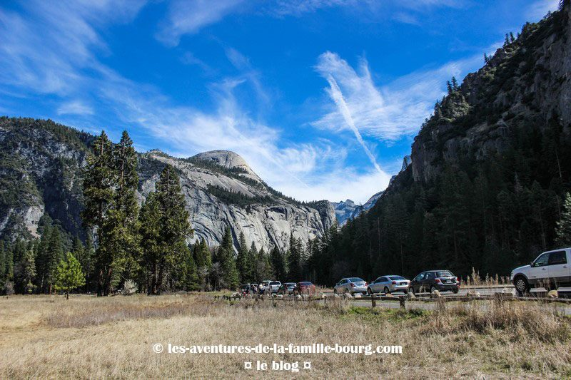 yosemite-Horse-Tail-Fall (7)