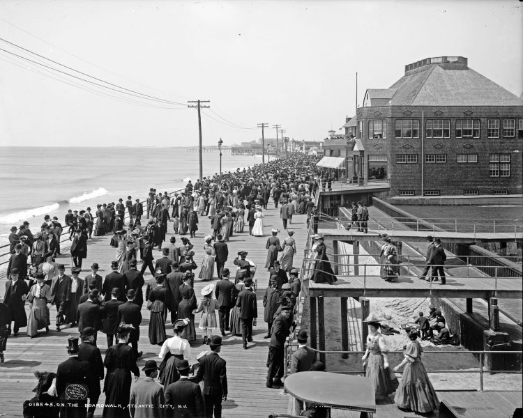 atlantic-city-boardwalk-1905