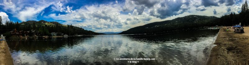 donner-lake-panorama