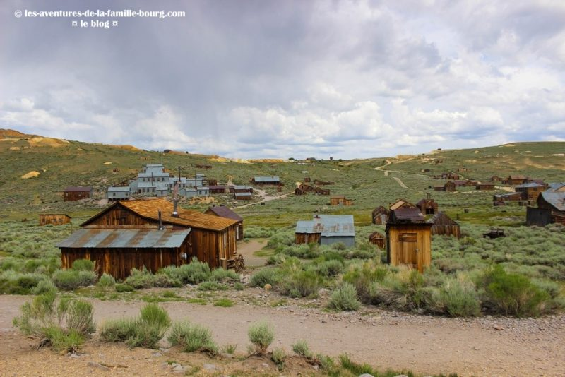 bodie-ca
