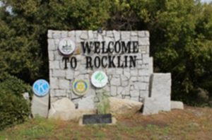welcome-to-rocklin