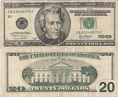 billet-20-dollars-2001-usa