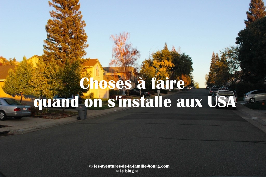 choses-a-faire-quand-on-sinstalle-aux-usa